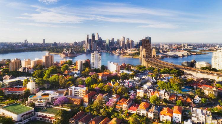 IPIF Asset Australian Registry Investments