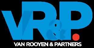 van Rooyen and Partners Logo